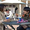 snapshot20081215133925.jpg