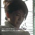 snapshot20081215134252.jpg