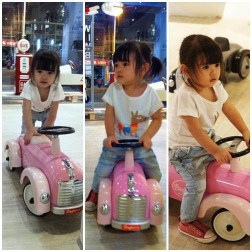 粉紅車.jpg