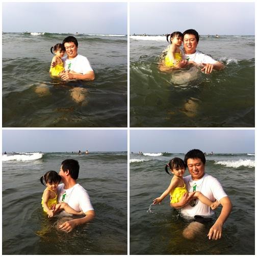 海邊玩水.jpg