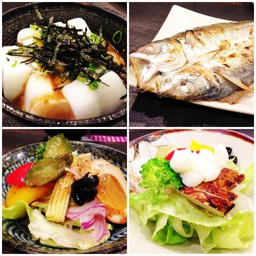 好吃生魚片.jpg