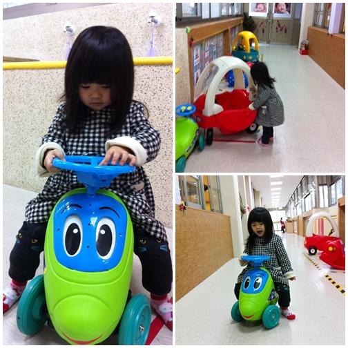 騎車.jpg