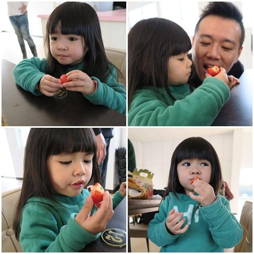 吃草莓.jpg