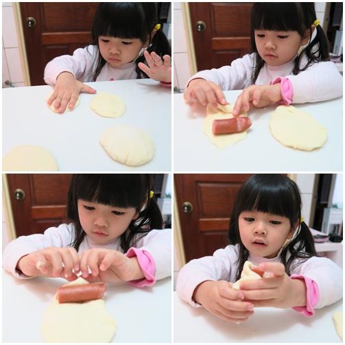 做麵包.jpg
