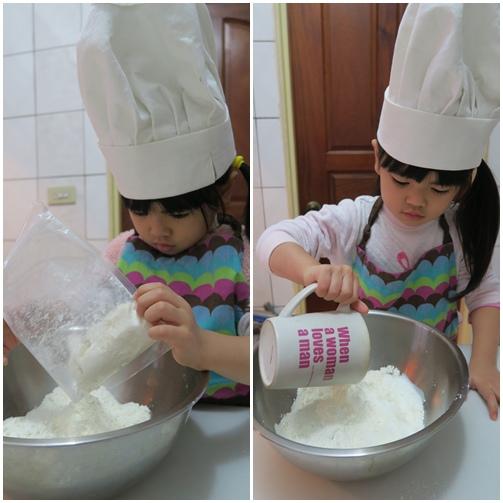 做麵包2.jpg