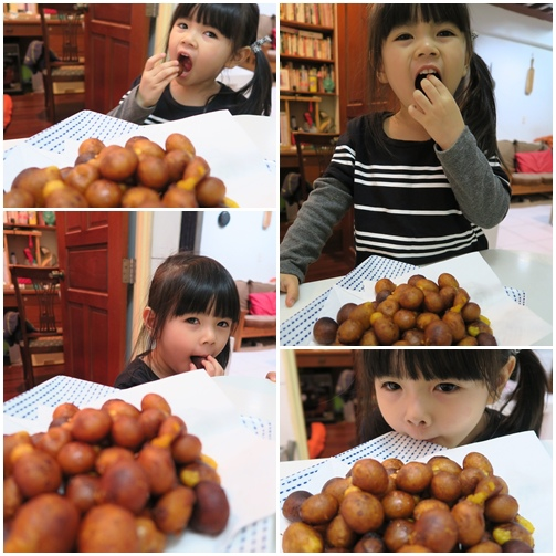 愛吃地瓜球.jpg
