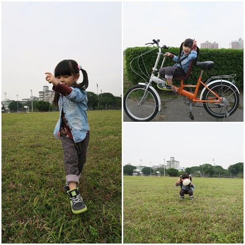 騎車野餐.jpg