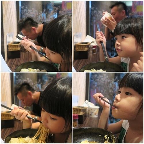 吃麵.jpg