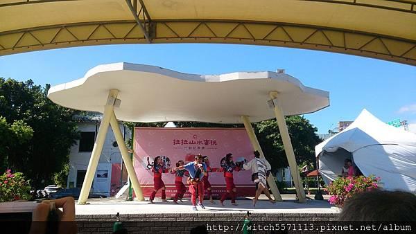 DSC_9348.JPG