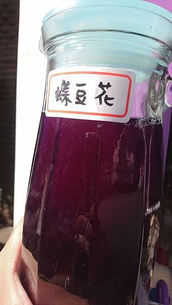 DSC_3040.JPG