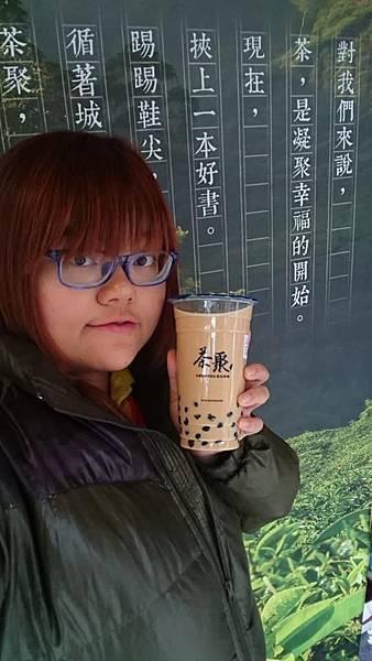 茶16.jpg