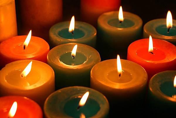 魔法蠟燭-1.jpg