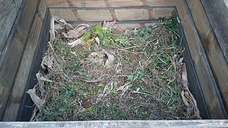 2014-01-24落葉堆肥箱.jpg