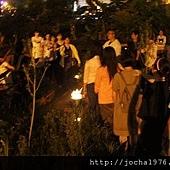 2013夏至儀式-活動照3