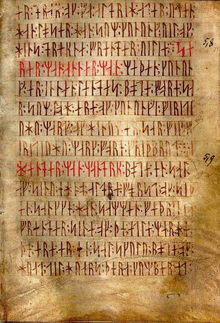 CodexRunicus_jpeg