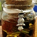 水晶魔法油-2