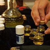 水晶魔法油-1