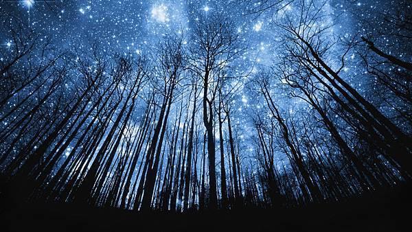 night-sky-wallpaper-11303-11676-hd-wallpapers.jpg