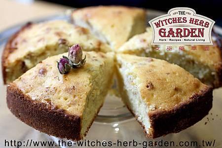 IMG_7367玫瑰蜂蜜蛋糕.jpg