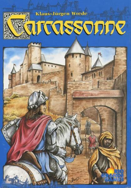 Carcassonne01.jpg