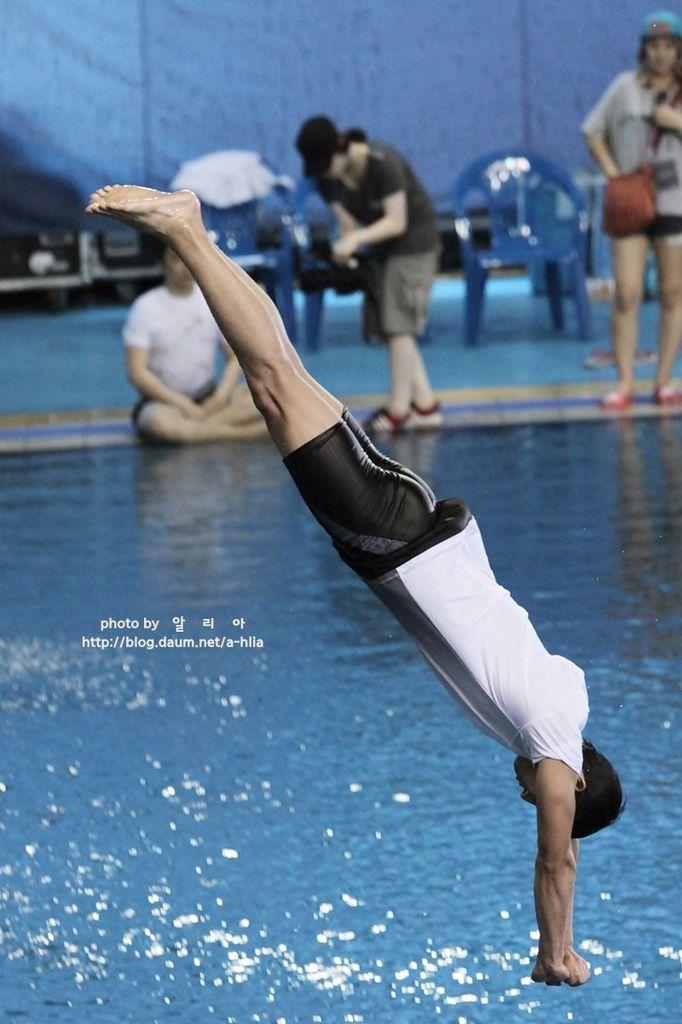 130711金泉跳水-1
