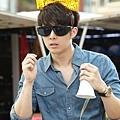kimhyungjun_gold_20130709_10