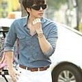 kimhyungjun_gold_20130709_5