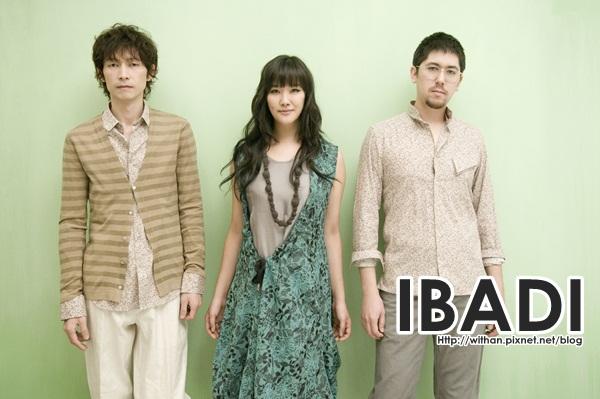 IBADI.jpg