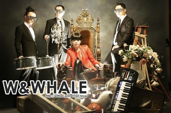 W&WHALE.jpg