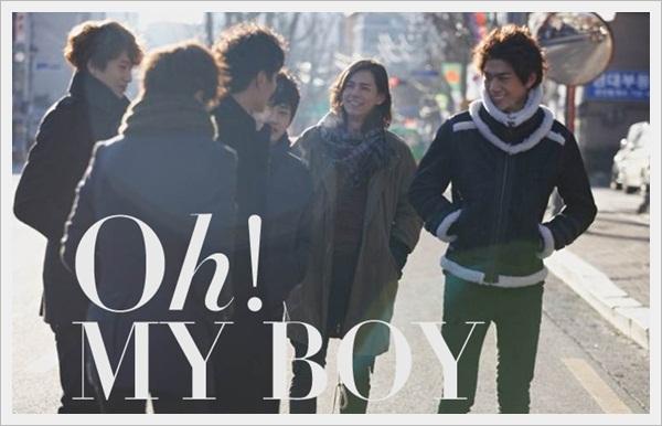 1st_oh_my_boy