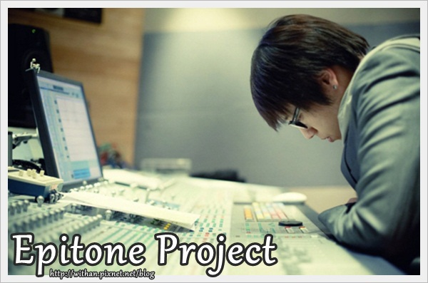 Epione Project02