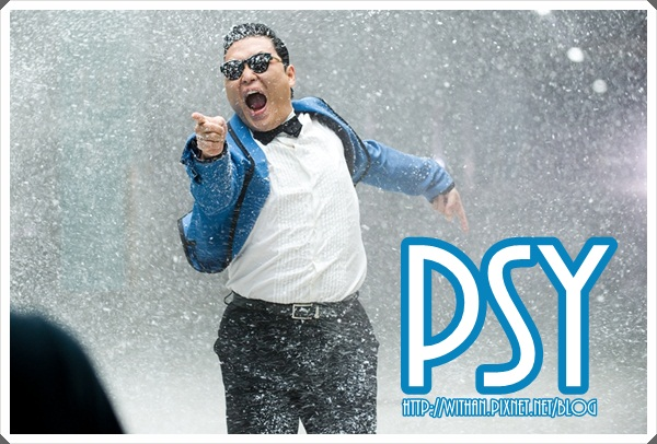 PSY01