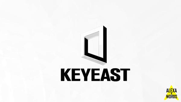 KEYEAST00