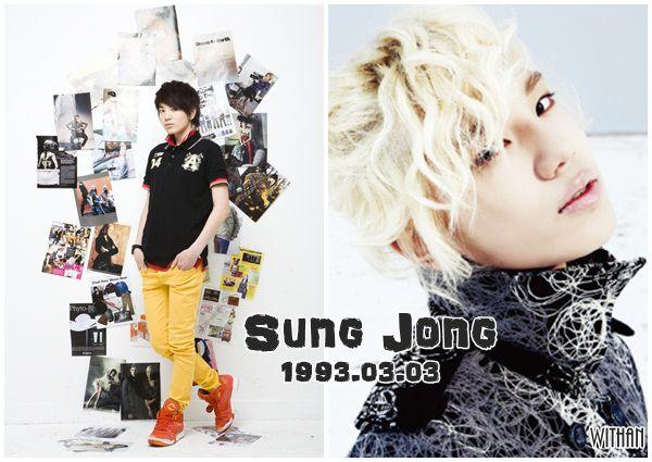 INFINITE-SJ