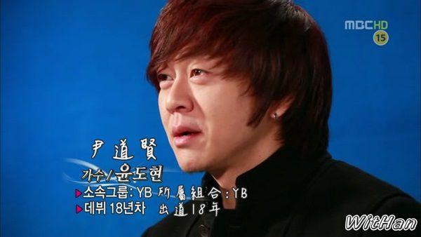 我是歌手 110306[(000524)21-03-12].JPG
