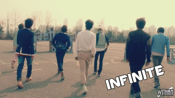 INFINITE NOTHING OVER TEASER[01-25-24].JPG
