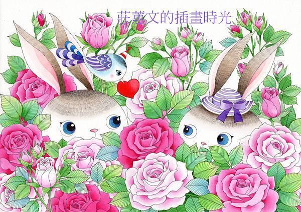 二月玫瑰001_6