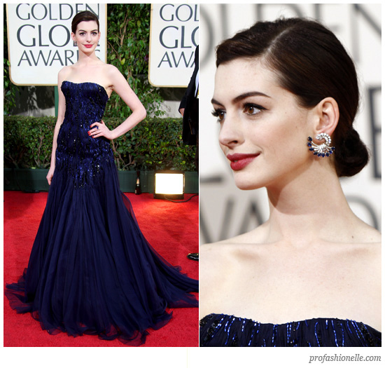 anne-hathaway-armani-prive-gown-66th-golden-globe-awards-2009