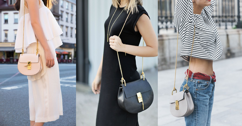 Chloé-Drew-Bloggers-Street-Style.....png