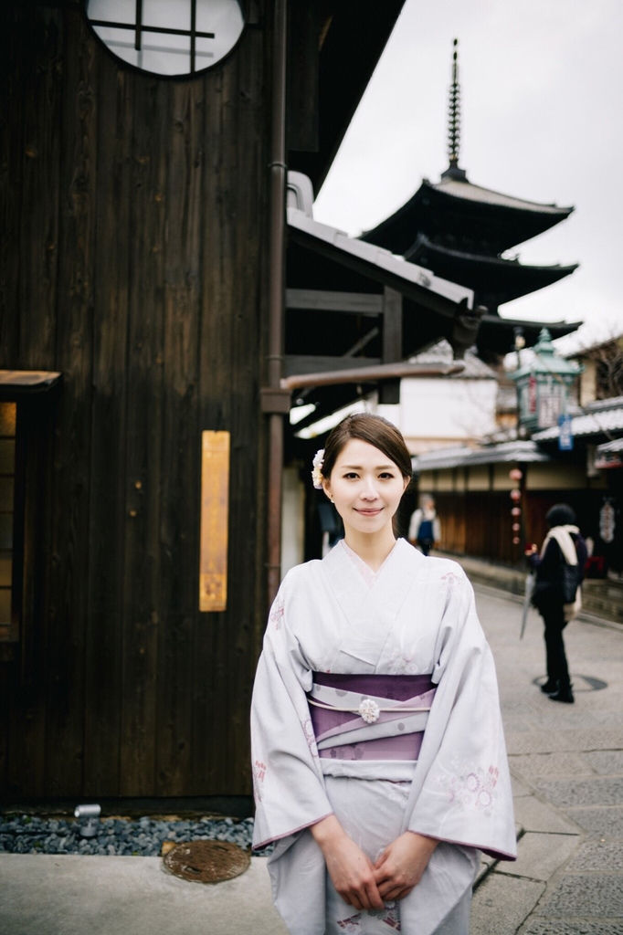 京都旅拍-Winnie_180123_0009.jpg
