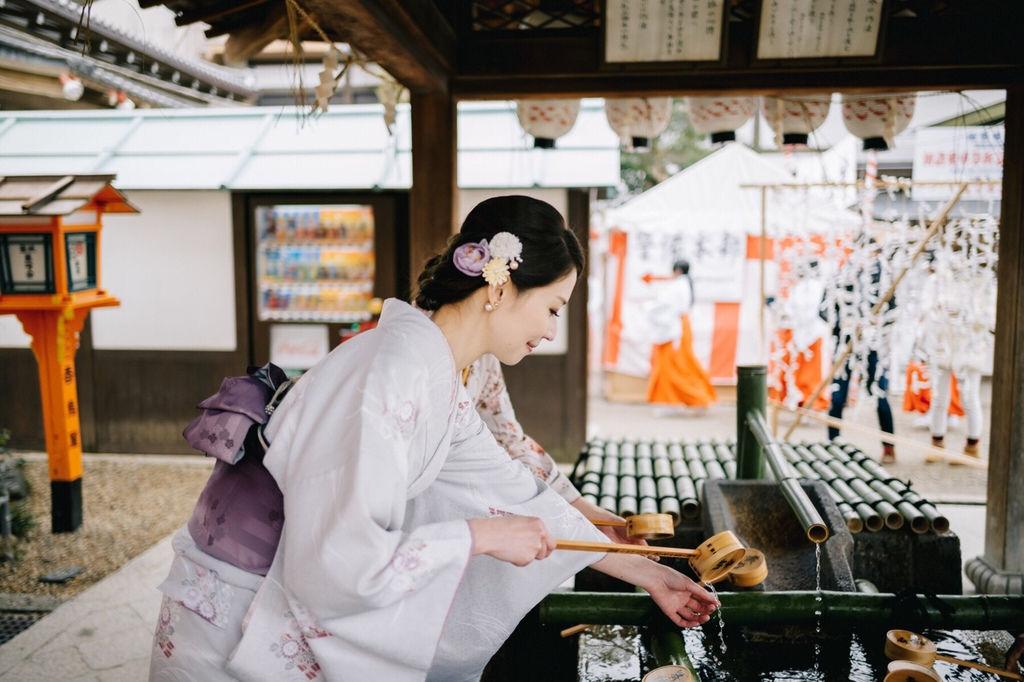 京都旅拍-Winnie_180123_0013.jpg