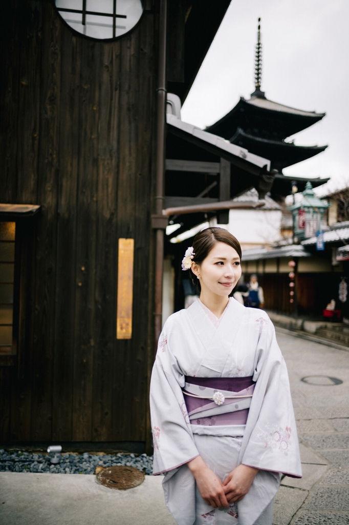 京都旅拍-Winnie_180123_0008.jpg