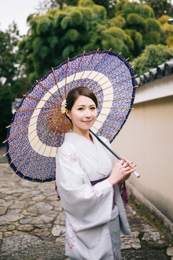 京都旅拍-Winnie_180123_0007.jpg