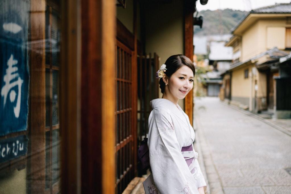 京都旅拍-Winnie_180123_0010.jpg