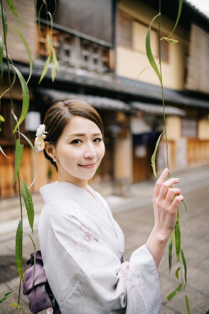 京都旅拍-Winnie_180123_0014.jpg