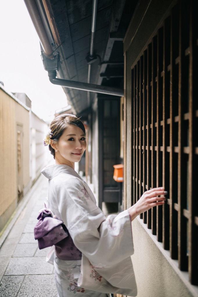 京都旅拍-Winnie_180123_0017.jpg