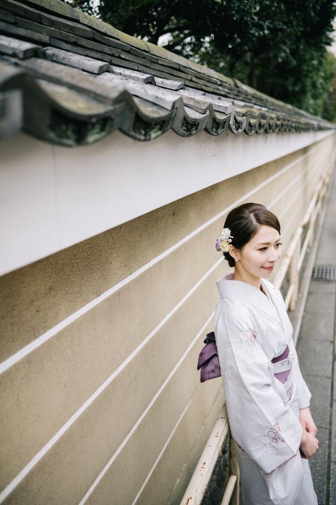 京都旅拍-Winnie_180123_0018.jpg