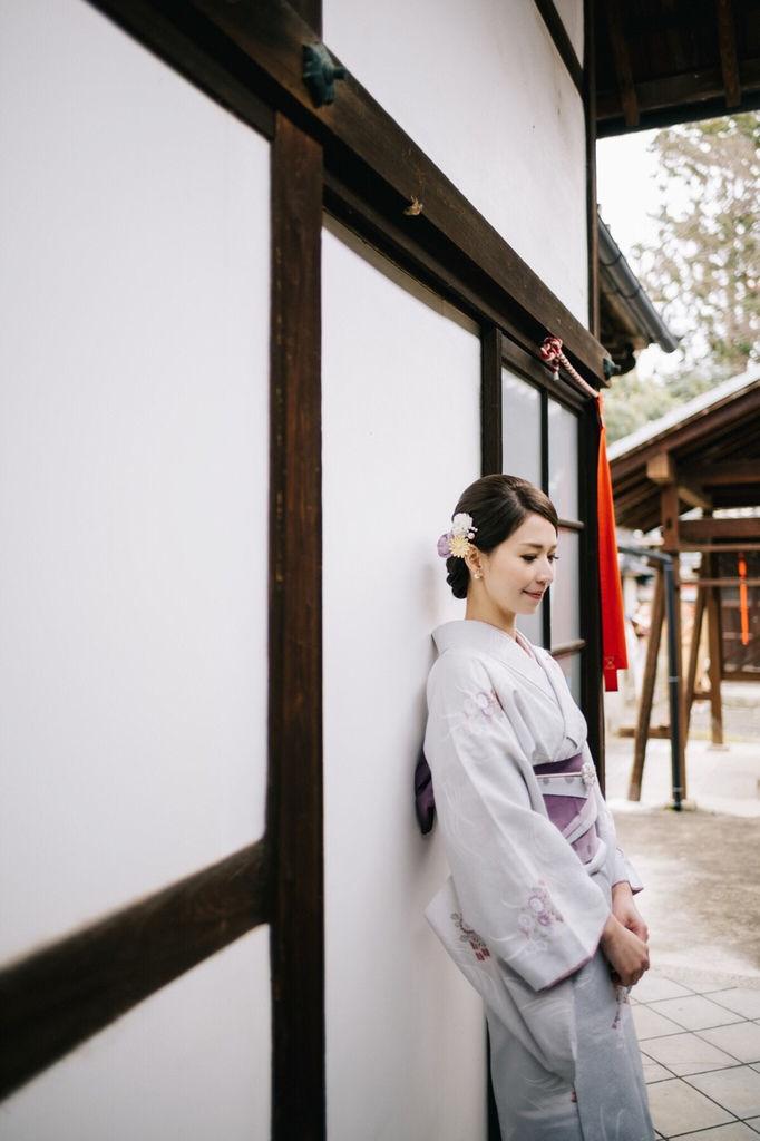 京都旅拍-Winnie_180123_0019.jpg
