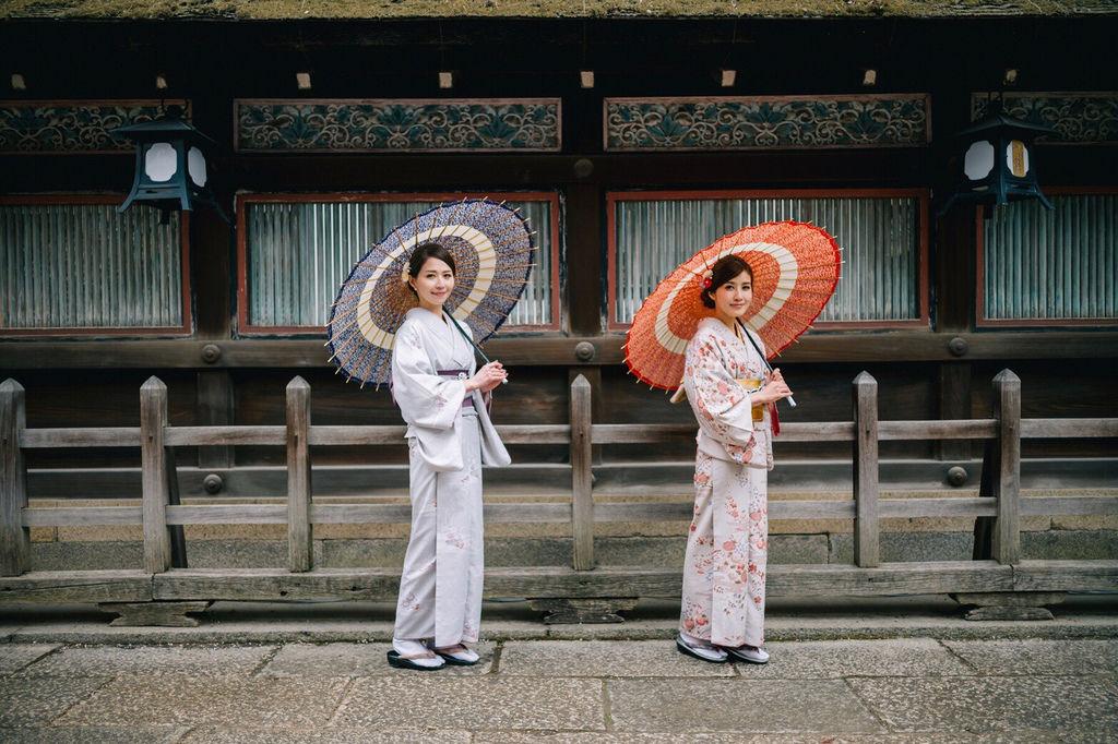 京都旅拍_180123_0006.jpg