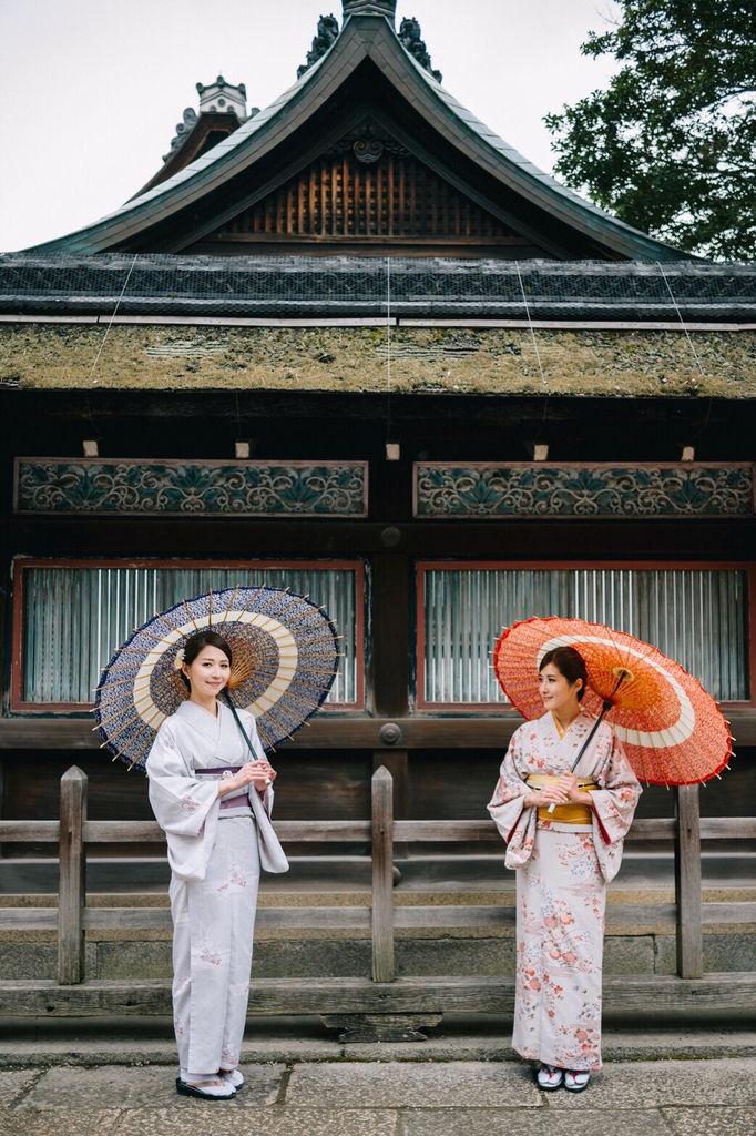 京都旅拍_180123_0009.jpg